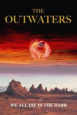 The Outwaters