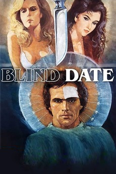 blind date 1984 subtitles Mein blind date mit dem leben subtitles aka: my blind date with life an ambitious young man struggles to achieve his dream of becoming an employee in a munich luxury hotel despite being strongly visually impaired.