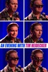 An Evening with Tim Heidecker