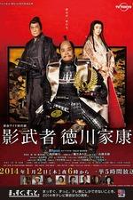 Shadow Warrior Tokugawa Ieyasu