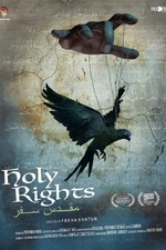 HOLY RIGHTS