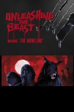 Unleashing the Beast: Making 'The Howling'