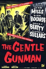 The Gentle Gunman