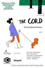 The Cord
