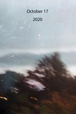 October 17th 2020