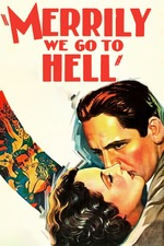 Merrily We Go to Hell