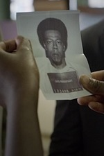 Unsolved Mysteries: Death Row Fugitive