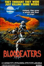 Bloodeaters