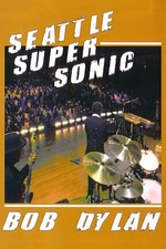 Seattle Supersonic