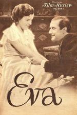 Eva, the Factory Girl