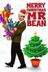 Merry Christmas, Mr. Bean