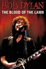 Bob Dylan: The Blood of the Lamb