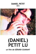 (Daniel) Petit Lu