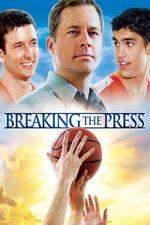 Breaking the Press