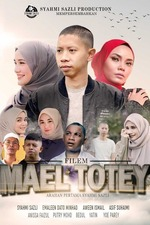 Mael Totey: The Movie