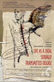67659-life-as-a-fatal-sexually-transmitt