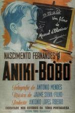 Aniki Bóbó