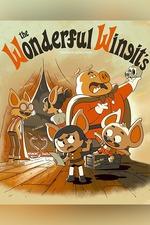 The Wonderful Wingits