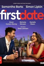 First Date: The Musical