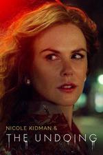 Nicole Kidman & The Undoing