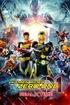 Kamen Rider Zero-One The Movie: REAL × TIME