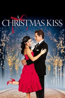 A Christmas Kiss Cast.A Christmas Kiss 2011 Directed By John Stimpson Reviews