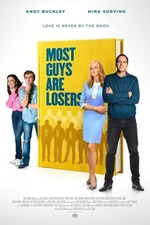 Most Guys Are Losers