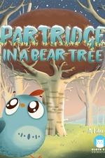 Partridge in a Bear Tree