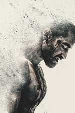Southpaw 2: Revival Of Light