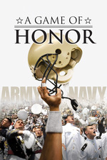 A Game of Honor