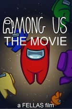 Among Us: The Movie