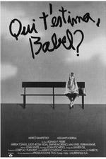 Qui t'estima, Babel?