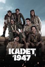 Kadet 1947