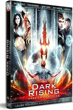 Dark Rising, part 1 et 2