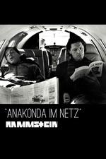 Rammstein: Anakonda im Netz