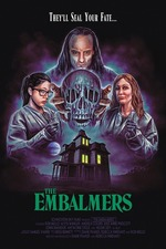 The Embalmers