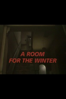 A Room for the Winter