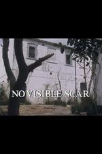 No Visible Scar
