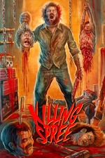 Killing Spree