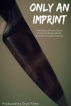 Only an Imprint