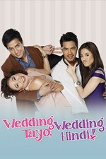 Wedding Tayo, Wedding Hindi!