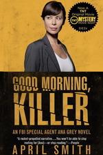 Good Morning, Killer
