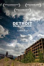 Detroit: Wild City