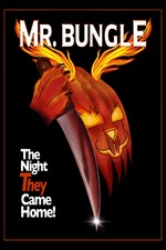 Mr. Bungle - The Night They Came Home