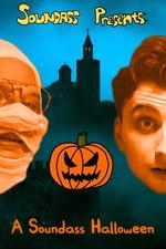 A Soundass Halloween