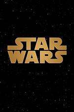 Untitled Kevin Feige Star Wars Film