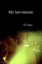 My Last Minute