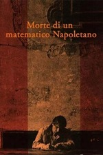 Death of a Neapolitan Mathematician