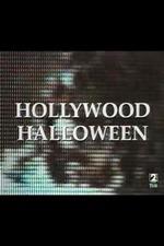 Hollywood Halloween