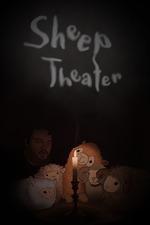 Sheep Theater